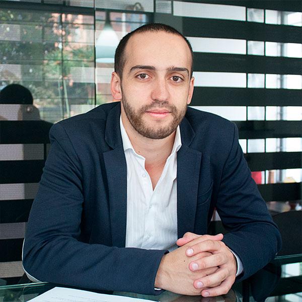 Jonathan Hernández <br>Ramírez